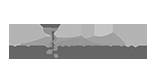 Logo MVZ sw