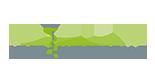 Logo MVZ